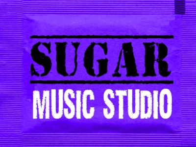 Sugar Music Studio